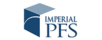 Imperial Premium Finance Specialists (IPFS)
