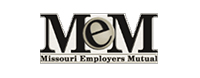 Missouri Employers Mutual (MEM)