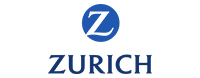 Zurich Builders Risk